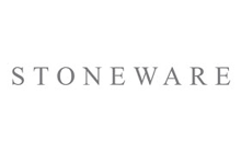 Stoneware | Digital Marketing Case Study