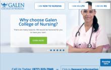 Galen College Nursing 280