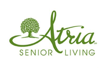 Atria Senior Living | Digital Marketing SEO PPC Case Study