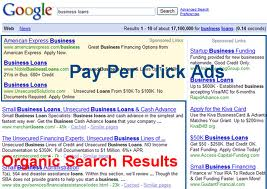 Tips for Writing Good Adwords Text Ad Copy