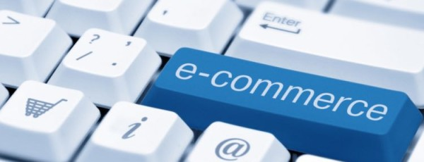 eCommerce Trends For B2B