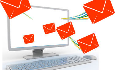 7 Email Marketing Tips for Beginners