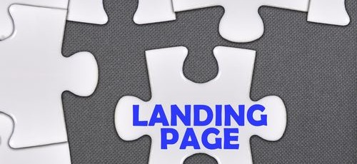 5 Landing Page Tips to Convert Engaged Visitors into Satisfied Buyers