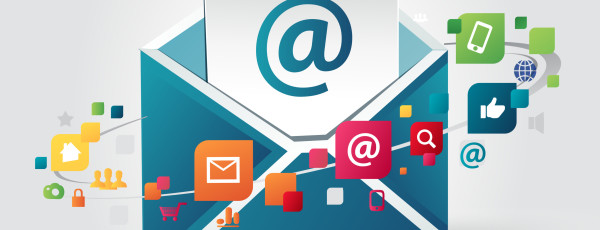 5 Major Email Marketing Growth Factors Not to Be Ignored for 2015
