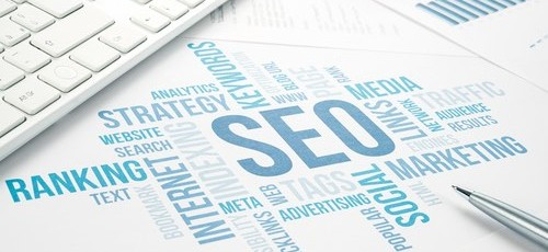 6 No Fail Ways To Use SEO to Boost Ecommerce Success