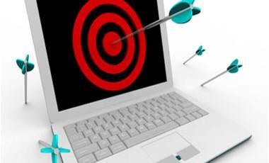 Digital Marketing Definitions