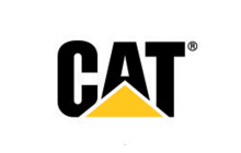 Caterpillar | Digital Media Marketing Case Study