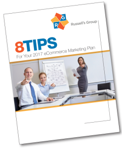 8TIPS eBook Cover