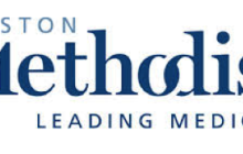 Houston Methodist | Hospital Case Study