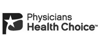 Physicians Health Choice