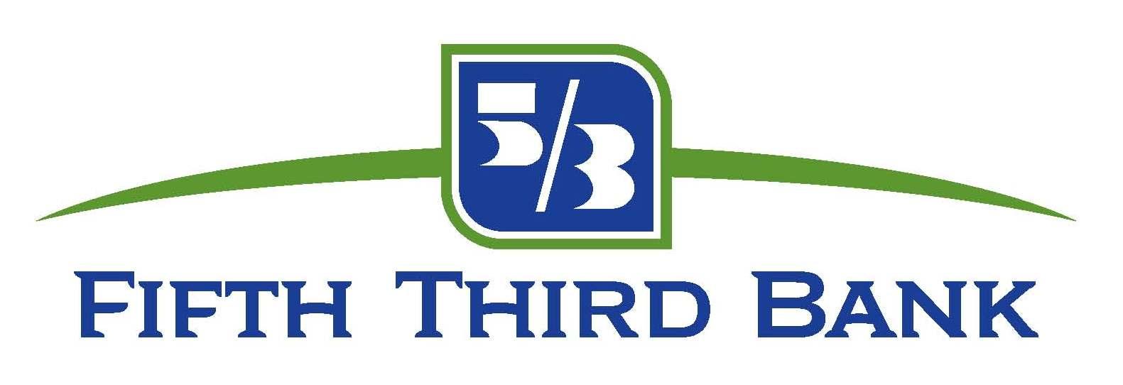 Fifth-third-bank
