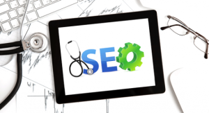 Why SEO is Vital for Hospitals and the Healthcare Industry