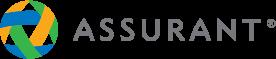 Logo_Assurant