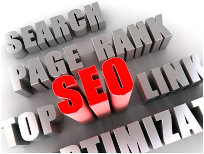 7 Reasons Why SEO is Critical To Your Online Success