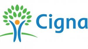 ci-cigna-takeover