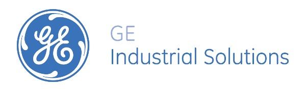 ge_industrial_logo