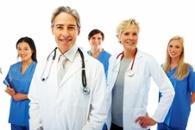 medical-doctors-485px