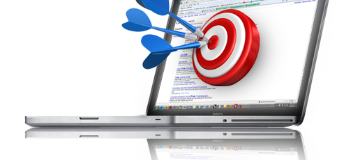 PPC Targeted Strategy – Customer Email Matching