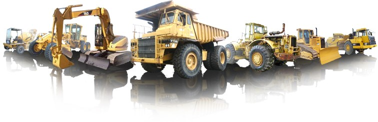 Image result for heavy equipment dealers