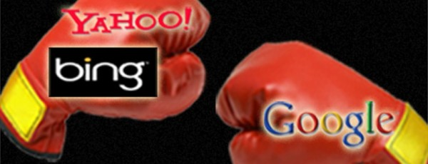 Can Bing/Yahoo be a Better Value for Your PPC Marketing Campaign than Google?