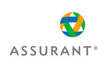 Assurant | Digital Marketing SEO Case Study