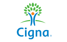 Cigna | Digital Marketing SEO PPC Case Study