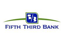 Fifth Third Bank | SEO Case Study