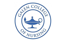 Galen College Of Nursing | SEO PPC Case Study