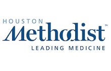 Houston Methodist | Hospital Case Study
