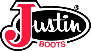 Justin Boots Case Study