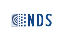 NDSSI Case Study