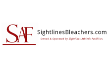 Sightlines Case Study