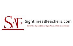 SightLinesBleachers