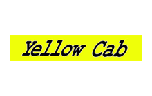 Yellow Cab Case Study