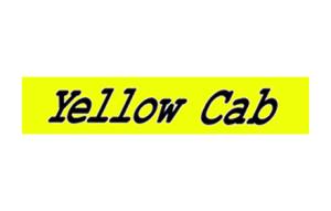 YellowCab-440x280