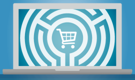 5 Reasons Why You Might Need a New Ecommerce Website
