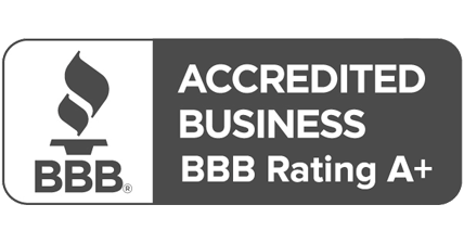 Russell's Group Digital Marketing BBB Business Review